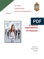 8 casos de emprendedores.docx
