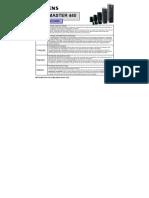 440_GSG_17211966_1202.pdf
