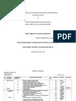 planificARE CULTURA CIVICA.doc