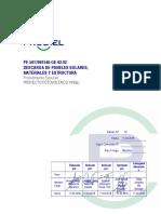 PE-5017001546-GE-02.02 Descarga de Paneles Solares Material y Estructura