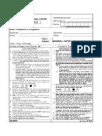 K-0014 (Paper-I) (W).pdf