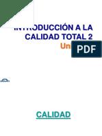 HCAT_resumen_u01.pps