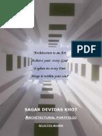 final cv+portfolio-Sagar Khot