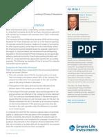 StepUp AccountingForCorporateLifeInsurance en Web