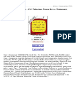 O-Que-É-Comunicação-Col-Primeiros-Passos.pdf