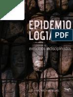 Epidemiologia - exercicios indisciplinados.pdf
