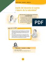 1G-U6-Sesion01.pdf