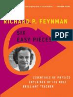 183228967-2OCKrF6YNKEC-615808673-Richard-Feynman-Six-Easy-Pieces-pdf.pdf