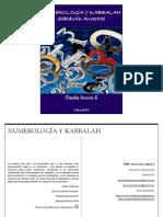 Numerologia-y-Kabbalah ancestral.pdf