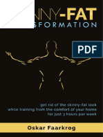 Bodyweight Training for the Skinny-Fat Guy 257 PAGE PDF