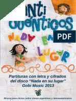 Cantituénticos.pdf