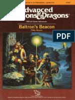 I7 - Baltron's Beacon.pdf
