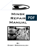minsk_repair_manual.pdf