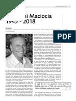 giovanni_maciocia_1945_-_2018