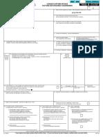 Pasak bumi customs.pdf