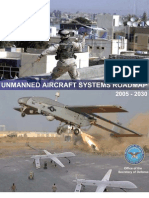 uav_roadmap2005