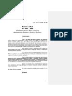 11356-2008.R_vigente_Provisiones Riesgo de Contraparte