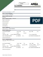 formulariosdeAlta (1)
