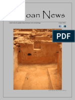 Minoan_News_2_Jan._2015.pdf