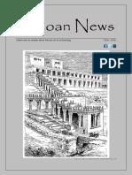Minoan_News_1_Dec._2014.pdf