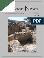 Minoan_News_3_Feb._2015.pdf