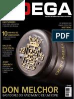 Adega - Edição 152 - (Junho 2018).pdf