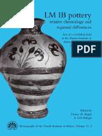 M.Tsipopoulou- M.E.Alberti 2011_0.pdf