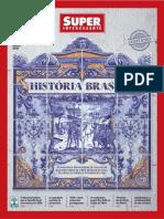 SuperInteressante - Edição 390 - (Junho 2018).pdf