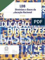 ldb_12ed.pdf