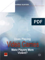 [Barrie Gunter (Auth.)] Does Playing Video Games M(B-ok.xyz)