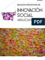 DesafiosDeInnovacionSocial_RegionDeLaAraucania