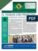 Cols_El_trabajo_con_proyectos_1.pdf
