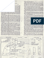 dokumen-Childs.pdf