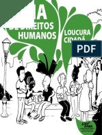 guia_dh_loucuracidada.pdf