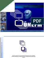 310482502-Plan-Estrategico-Institucional-Unefm.pdf