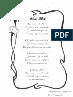 Poema-25 de Abril.docx