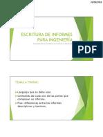 EscrituraDeInformes.pdf