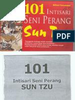 101 intisari seni perang sun tzu.pdf