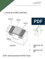 transistor_mos_et_amplificateurs.pdf