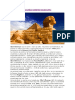 LOS ORÍGENES REMOTOS DE EGIPTO.docx