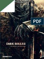 2. Dark Souls II Collector's Edition Guide.pdf