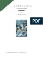 A-Orillas-Del-Rio.pdf