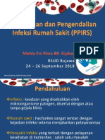 H1 PPIRS PrePIT STOP 24-26 Sept2018.pptx