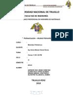 POLIMEROS INFORME (8)