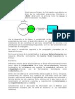 contabilidad (2)