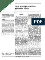 Junior (2012). Psicologia Criminal.pdf