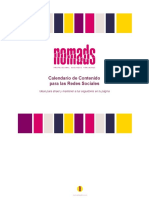Calendario_Contenido_plantilla_NOMADS18.pdf