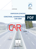 CAR-2009-10-Iulie-2009-Editia-a-II-a.pdf