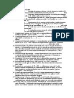 Copy of Recap-lentile.doc