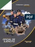 Fases_del_Proceso.pdf